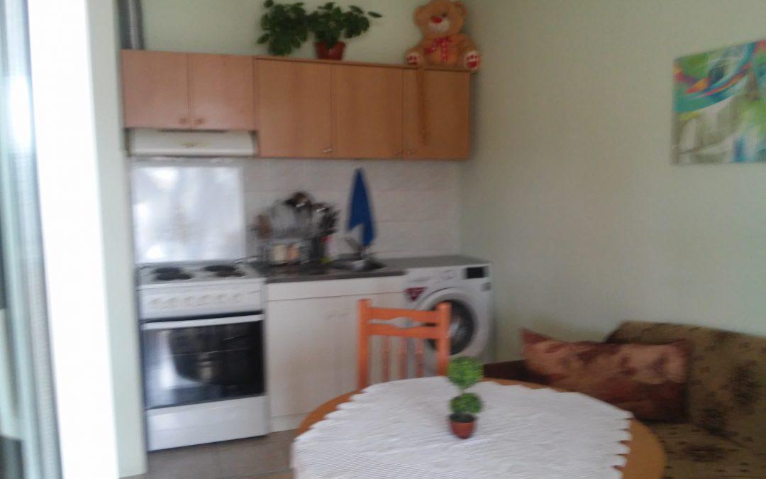 Апартамент ново строителство до пазара в гр.Добрич