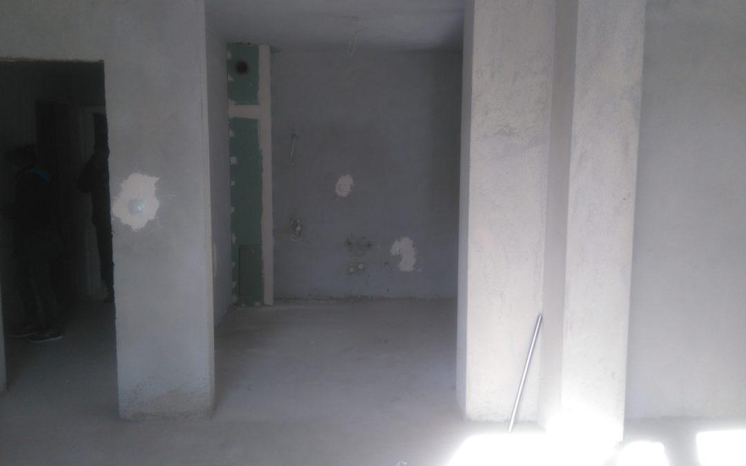 Едностаен ново строителство на Топ място в гр.Добрич.